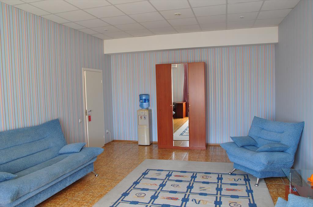 гей форум иркутск фото готовые квартиры